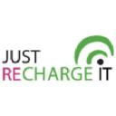 justrechargeit-offers