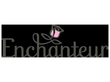 enchanteur-offers